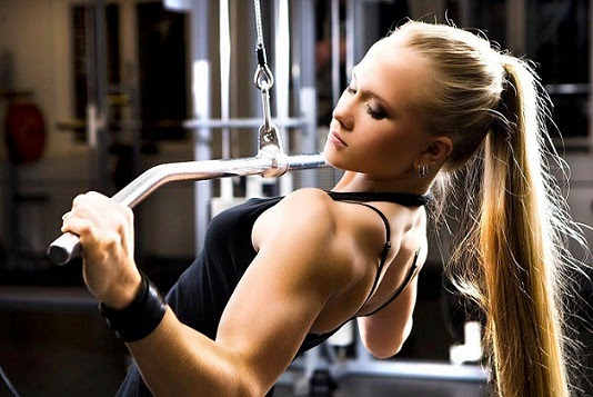 sexy-back-workout
