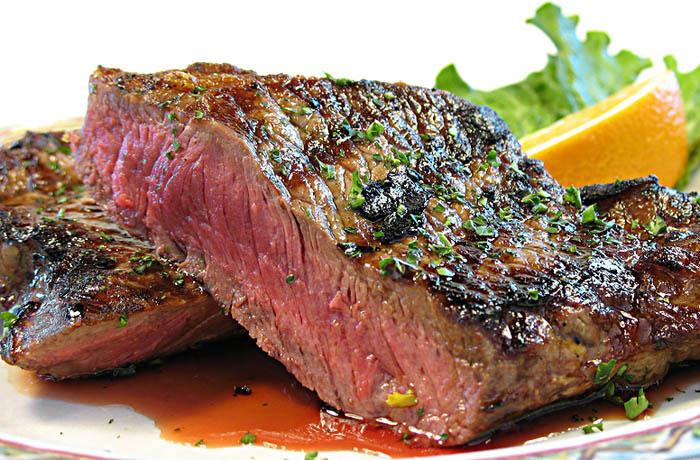 steak-bbq