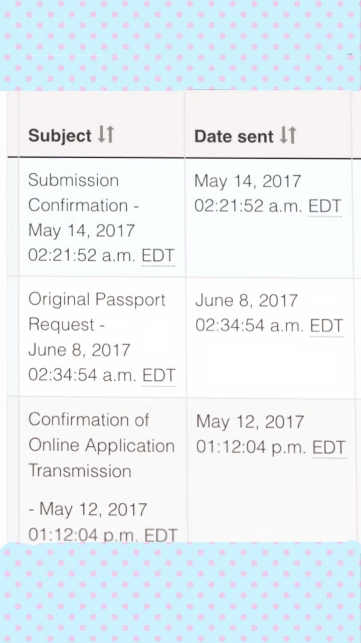 original passport request (updated).jpg