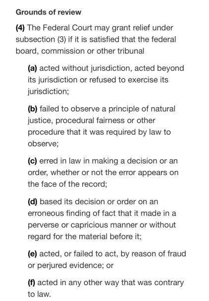 司法审核法理基础.jpg