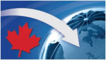 Canada immigration 2