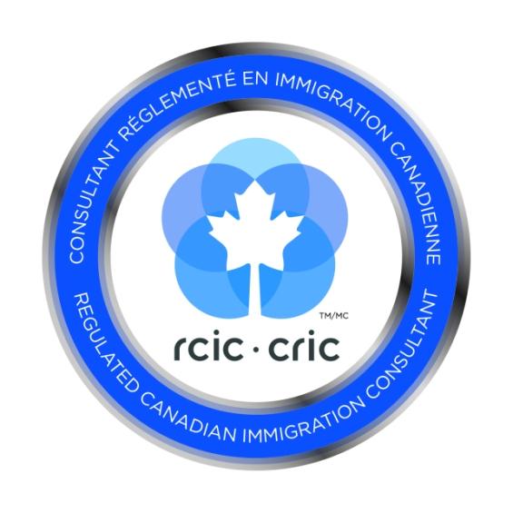 IC CRC pic.jpg